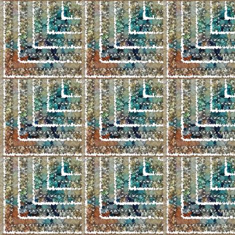 butterfly_tile_D fabric by kalona_creativity on Spoonflower - custom fabric