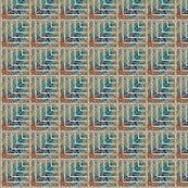 Rbutterfly_tile_d_shop_thumb
