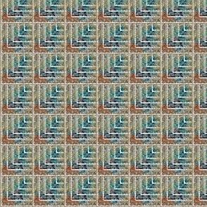 butterfly_tile_D