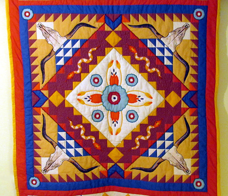 Rwild_west_quilt_comment_336787_preview