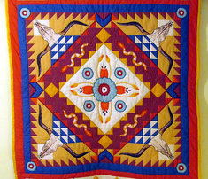 Rwild_west_quilt_comment_336787_thumb