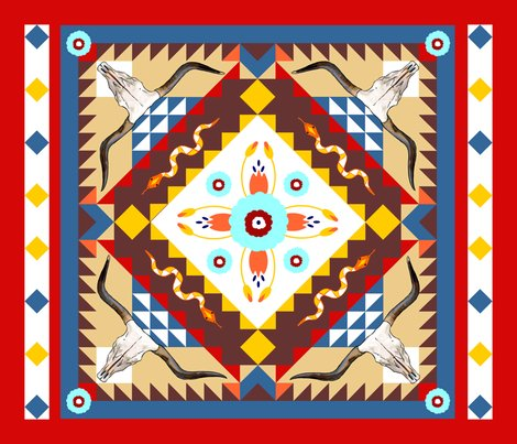 Rwild_west_quilt_shop_preview