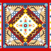 Rwild_west_quilt_shop_thumb
