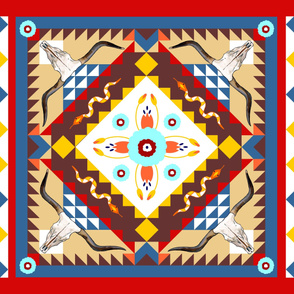 Wild_West_Quilt