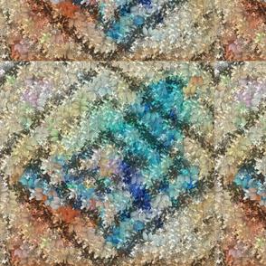 butterfly_tile_F