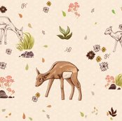 Deer_final_large_shop_thumb
