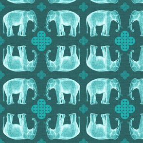 elefante2-linen