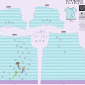 Rrrrrrrrrrrunder_the_sea-girls_riviera_tee_2_shop_thumb