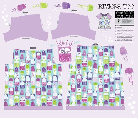 Rrrrrrrrrstorey_rivieratee_shop_preview
