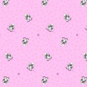 Rrrpoodles_on_pink_150_shop_thumb