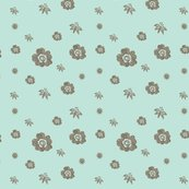 Rrglitter_flower_pattern_shop_thumb