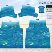 Riviera_tee_shop_thumb