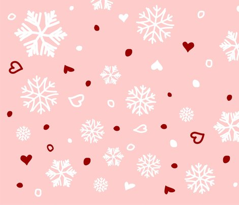 Pink_snow_spoon_shop_preview
