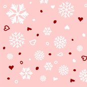 Pink_snow_spoon_shop_thumb