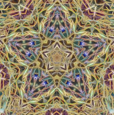 cd_fractals_E