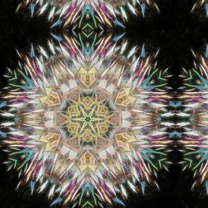 cd_fractals_B