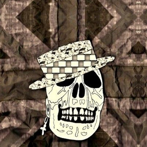 skull_with_hat_on_flag
