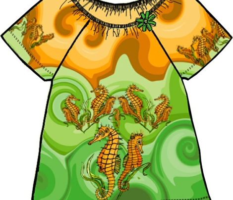 Rseahorse_t_design_comment_238328_preview