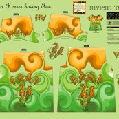 Rseahorse_t_design_shop_thumb