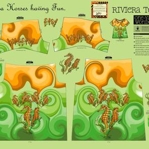 Seahorse_T_design