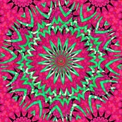 Rrrrsnowflake_collage_19_shop_thumb