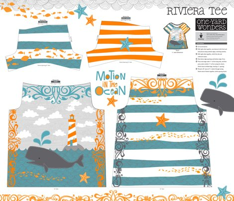 Rmotion_in_the_ocean_shop_preview