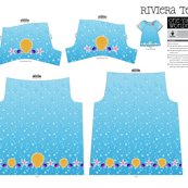 Rrrby_the_seashore_riviera_tee_shop_thumb