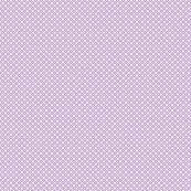 Rkanoko_mini_in_african_violet_shop_thumb