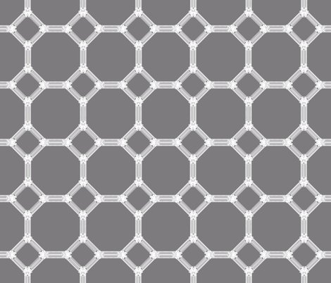 Rmosaic_moroccan_in_steel_gray_shop_preview