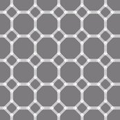 Rmosaic_moroccan_in_steel_gray_shop_thumb