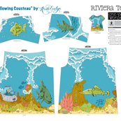 Rrfollowingcousteau_rivieratee_shop_thumb