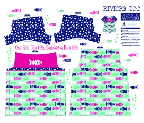 Rrone_fishtwo_fish_sp_shop_preview