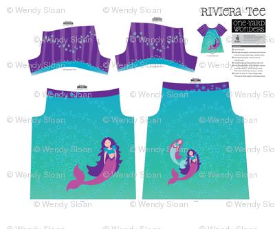 Storey_RivieraTee