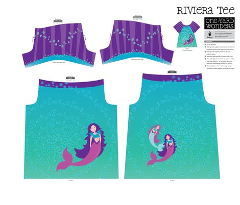 Rrstorey_rivieratee2_shop_preview