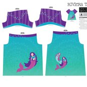 Rrstorey_rivieratee2_shop_thumb