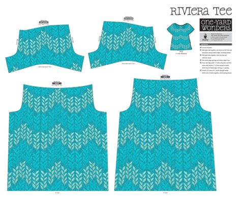 Rrrriviera_t_minoan-sea-grasses_copy_shop_preview
