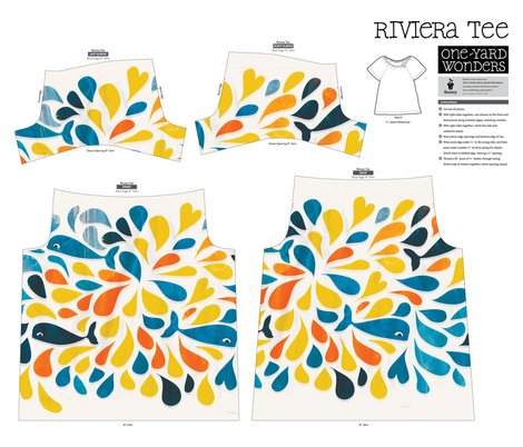 Rstorey_rivieratee_shop_preview