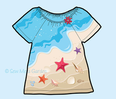 Rrstorey-riviera-tee--by--sew-me-a-garden_comment_239557_thumb