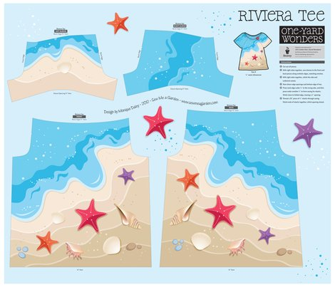 Rrstorey-riviera-tee--by--sew-me-a-garden_shop_preview