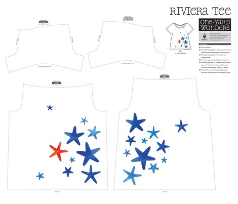Rrrstorey_rivieratee-jp_shop_preview