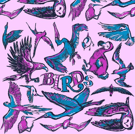 Rrbirds_pink_shop_preview