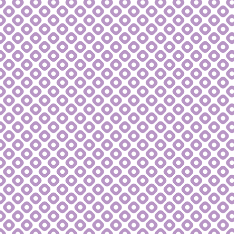 kanoko in charoite fabric by chantae on Spoonflower - custom fabric
