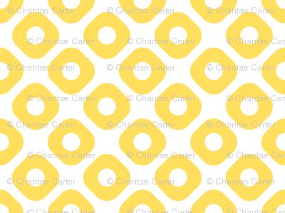 kanoko in citrine