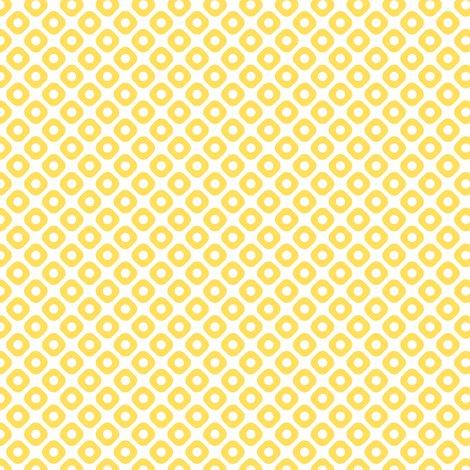 Rkanoko_in_lemon_zest_shop_preview