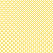 Rkanoko_in_lemon_zest_shop_thumb