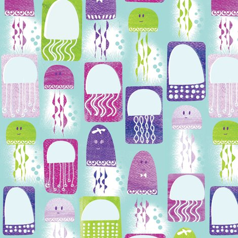 Rrjellyfish_bloom_surface_pattern_21_x_18_copy_shop_preview