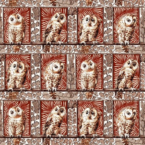 R4251762_r4235637_rrboxed_owls_saturation_brown2_ed_shop_preview