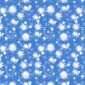 Rrsnow_shop_thumb