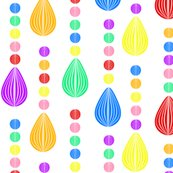 Rrcandy_rain_white_background_shop_thumb
