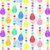 Rcandy_rain_scribble_background_shop_thumb